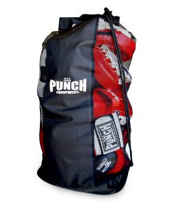 Quick View. Gear Bags. MESH DUFFLE BAG 3FT 1e12c9fb59cc8