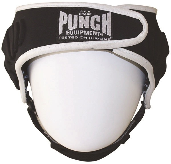 Ring Side Mma Muay Thai Wrestling Boxing Ahoes