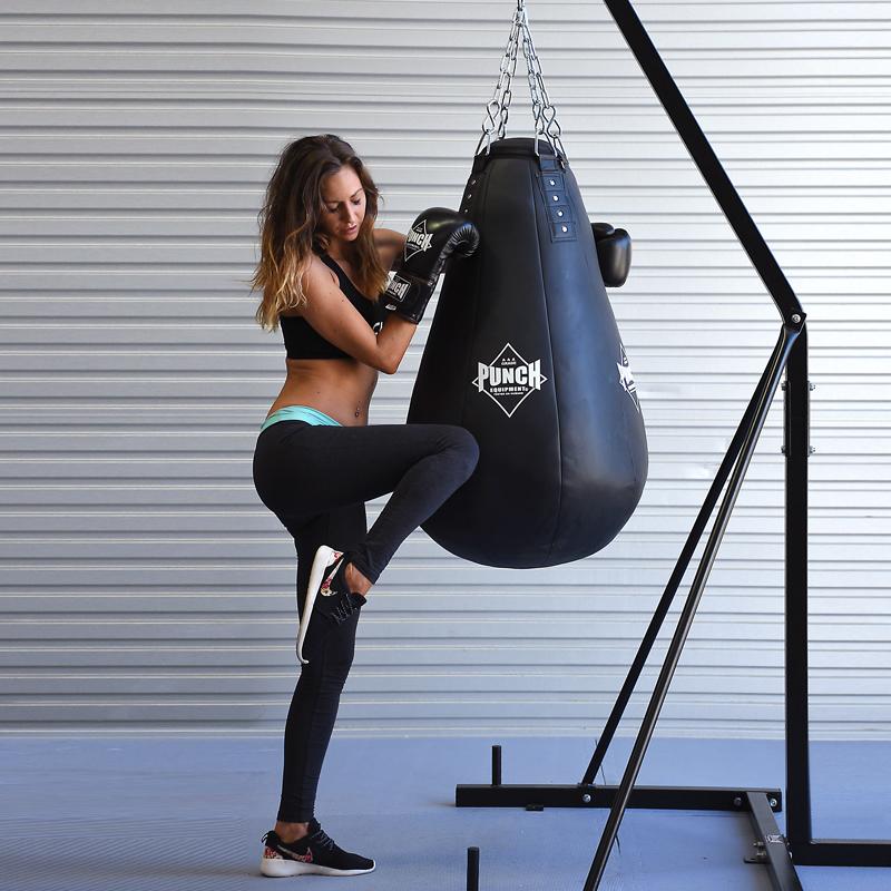 Ring Side Boxing Bag