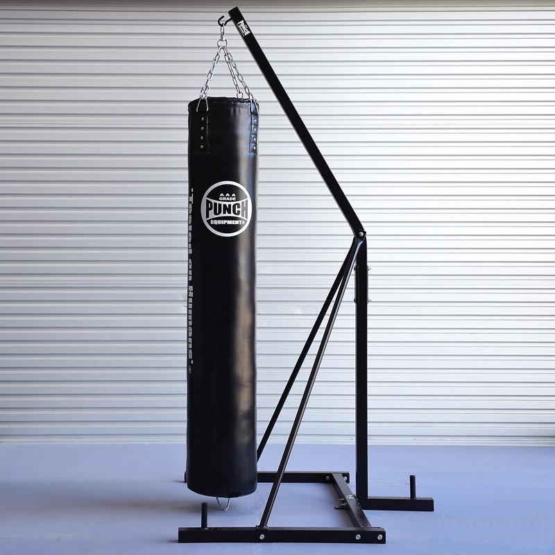 6ft Trophy Getter Bag 180 X 35cm Ring Side Sports