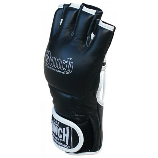 Shop - Ring Side Sports