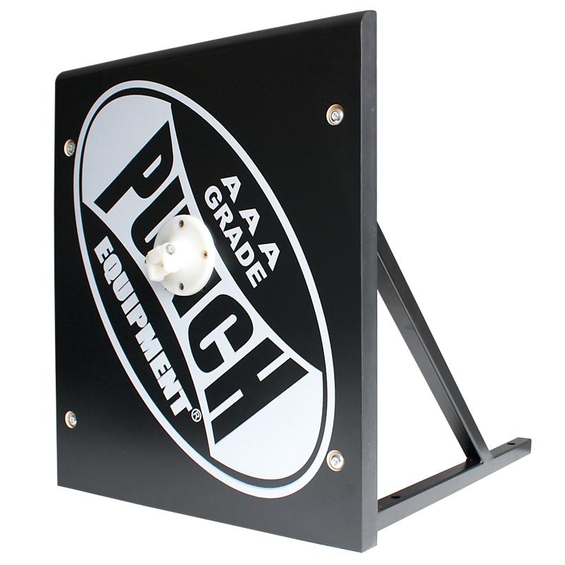 Speedball Platform Aaa Heavy Duty Ring Side Sports