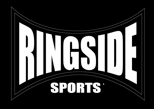 Ring Side Sports
