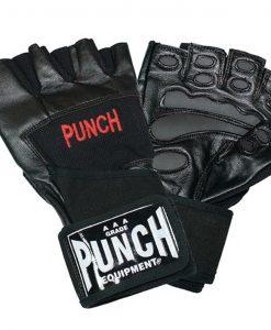 Bag Mitts / Gloves