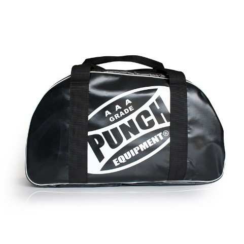 AAA Punch Sports Bag - Ring Side Sports 9c804a3740142